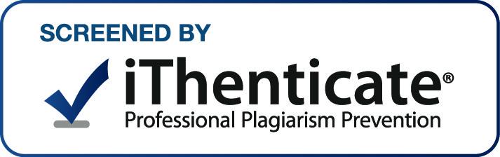 Logo Ithenticate