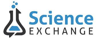 science-exchange-logo