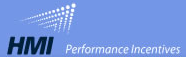 HMI Performance Incentives
