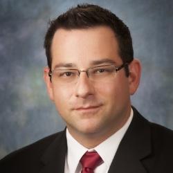 Best Personal Injury Attorney In Trenton Nj