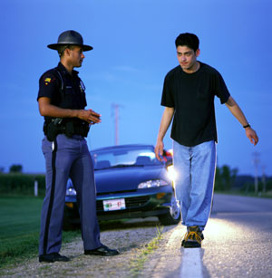 drunk driving dwi dui new jersey