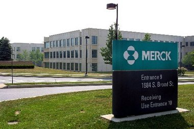 merck lawsuit new jersey
