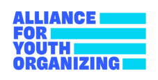 Alliance for Youth Organizing_Logo-1