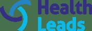 Health Leads Transparent Logos
