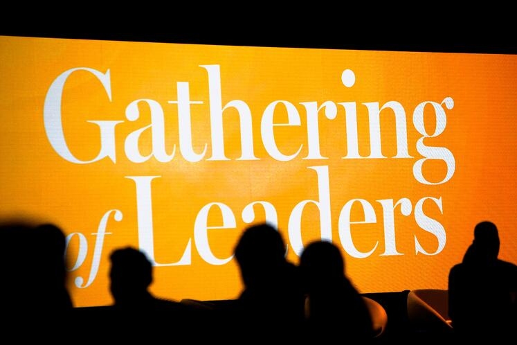 Video: 2018 Gathering of Leaders Recap and Video Linked Agenda