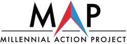 MAP_Logo