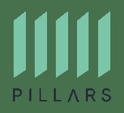 Pillars_Logo