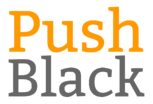 PushBlack_Logo-1
