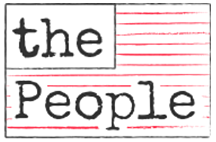 The People_Logo