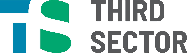 Third Sector Capital Partners transparent
