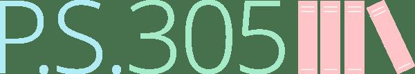 ps305
