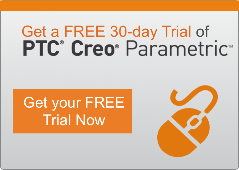 CE_CTA-_Free_Trial_Creo_Parametric_Small_Orange.png