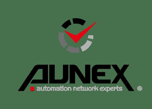 aunex-logo-R-RZ