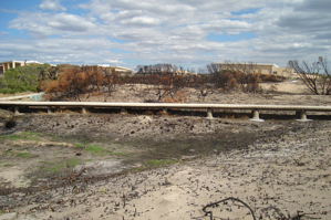 PermaTrak_Concrete_Boardwalk_after_bushfire_Comet_Bay-resized-600