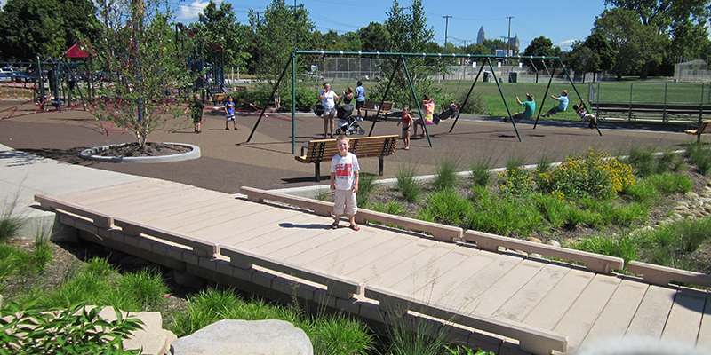 Cleveland_urban_boardwalk_zone_recreation_center-resized-600.jpg