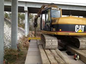 Top_Down_Construction_White_Oak_Greenway