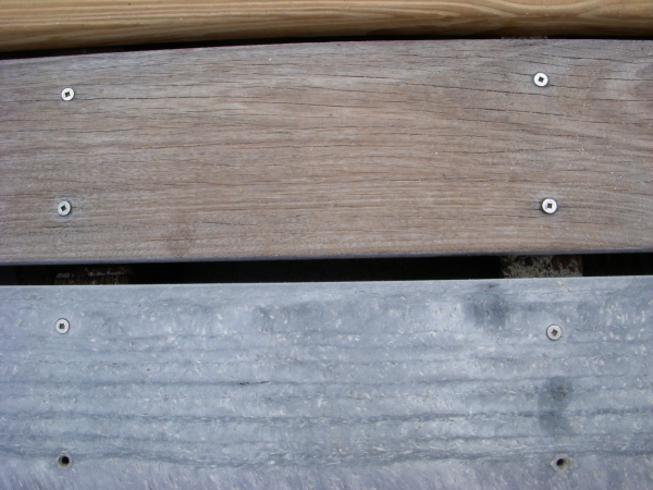 Ipe and Composite Boardwalk planks degraded resized 600