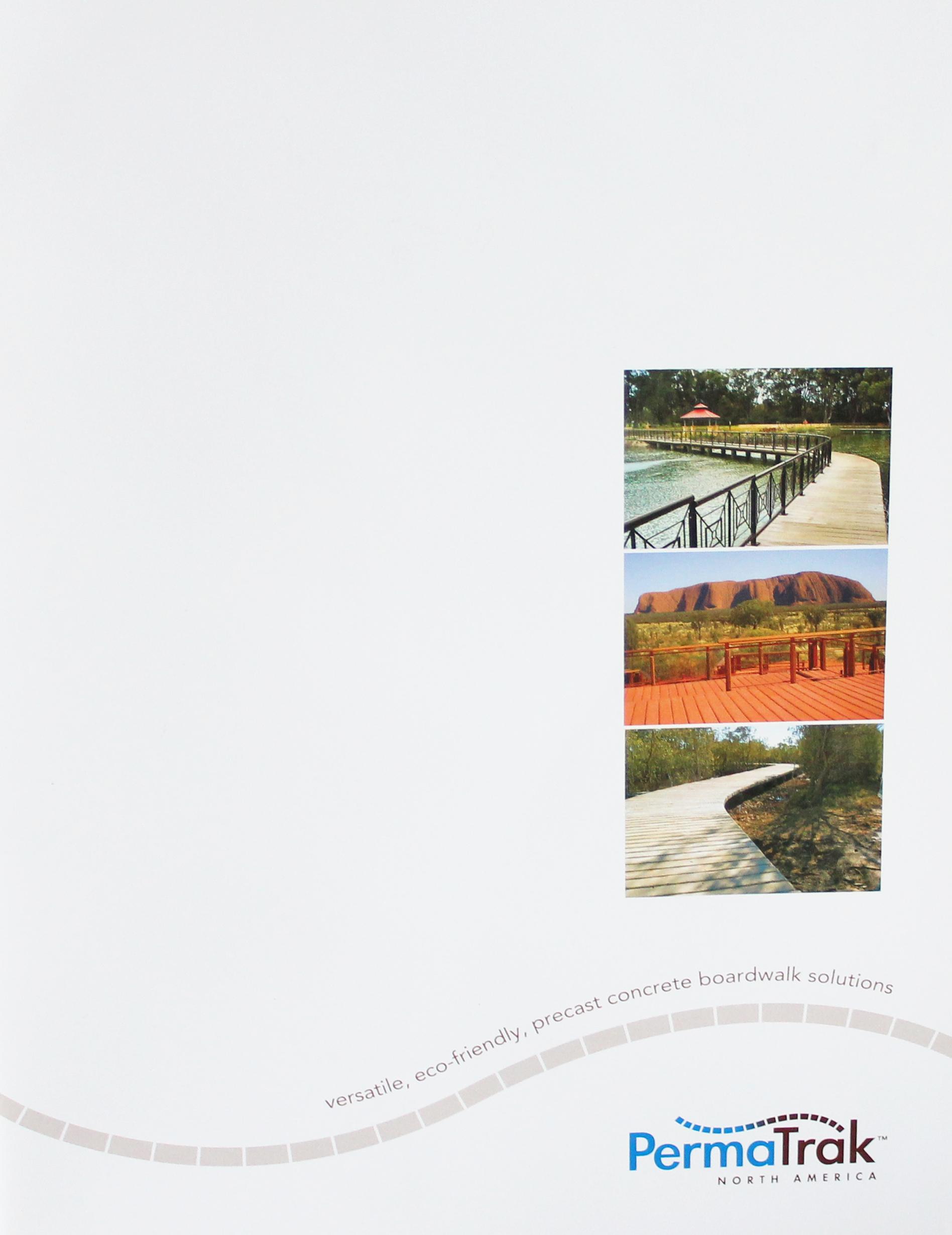 literature-brochure-permatrak-for-home-page---new-2