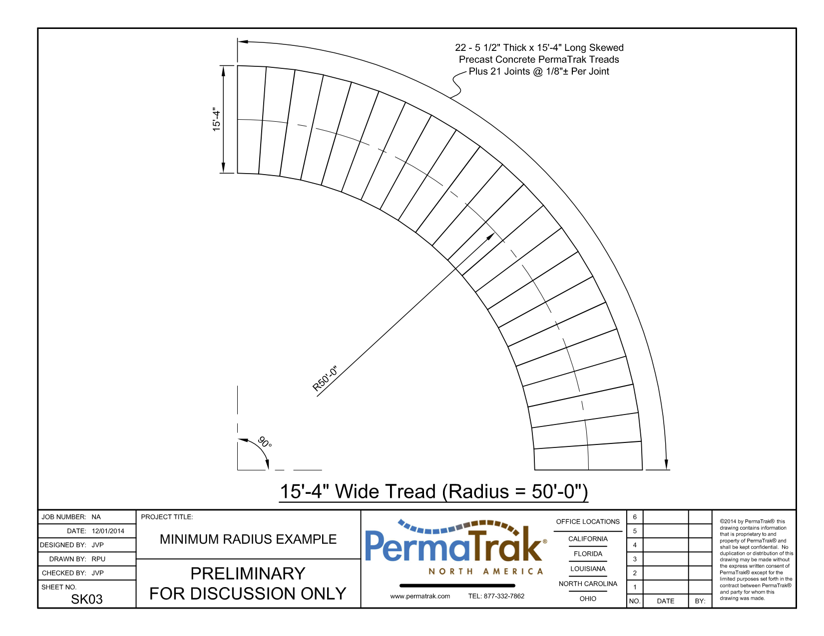 Boardwalk_Min_Radius_Drawings_15-4