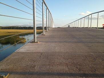 permatrak-concrete-boardwalk-vs-envision.jpg