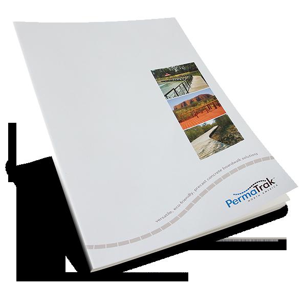 PermaTrak-Brochure-600