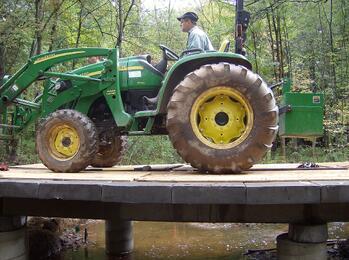 top_down_boardwalk_construction_equipment