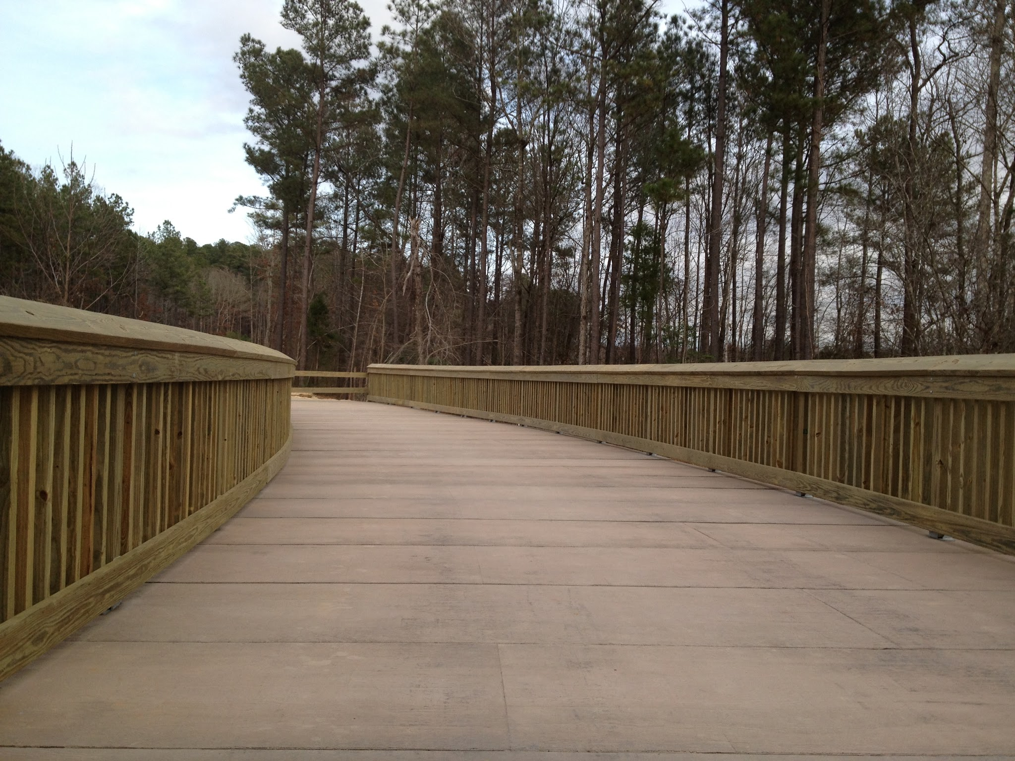 Features and benefits of specifying concrete boardwalk systems whiteoak