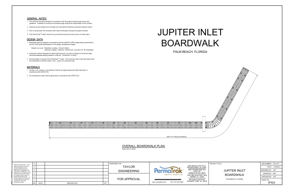 Jupiter Inlet Boardwalk PermaTrak Plans resized 600