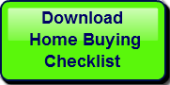 Download Home Buying Checklist