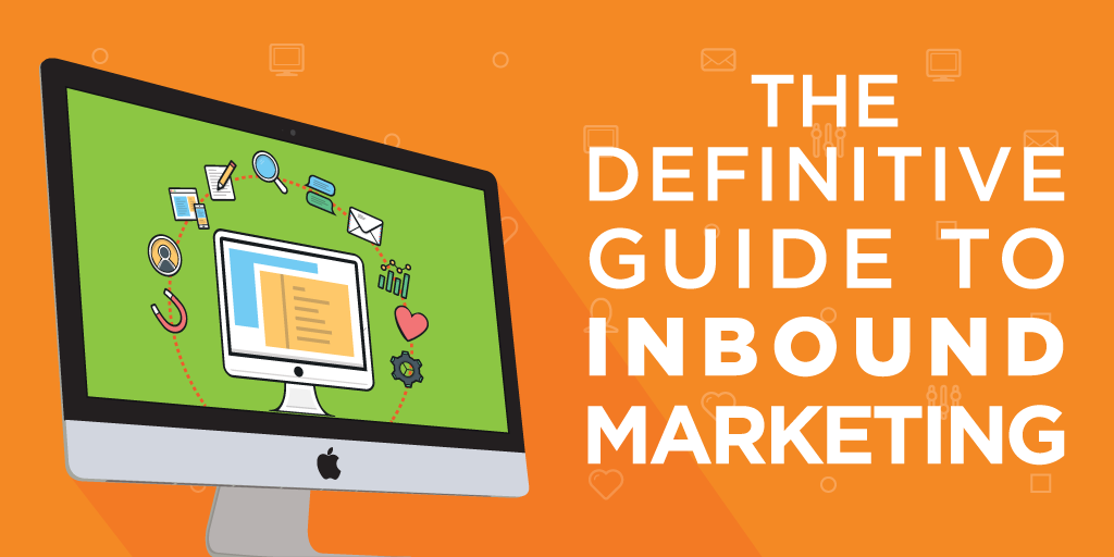 inbound-marketing-guidebook-graphic.png