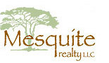 Mesquite Realty