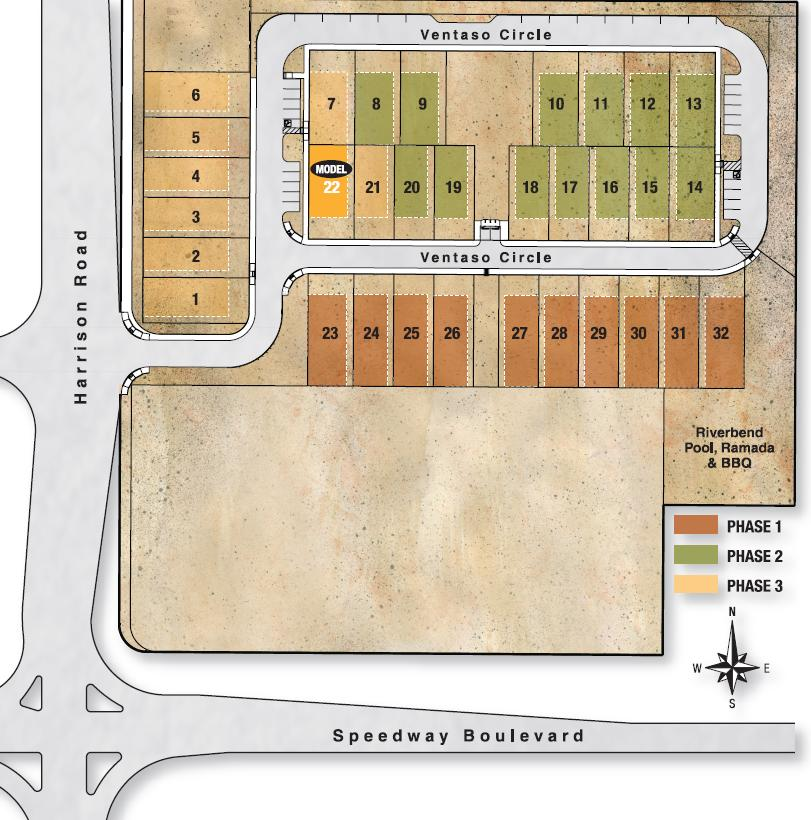 Riverbend Site Map resized 600