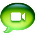 Video_Icon1.png