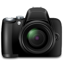 Camera_Icon-resized-600.png