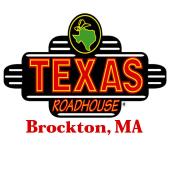 TexasRoadhouse_LOGO-resized-170