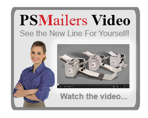 PSMailers Video Ad