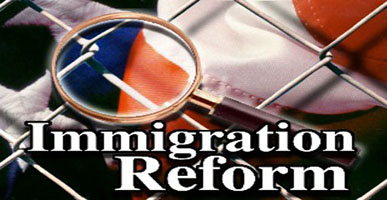 immigration reform 320