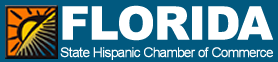 Florida_State_Hispanic_Chamber_of_Commerce_Header
