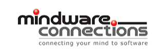 Mindware Connections connecting your mind to software