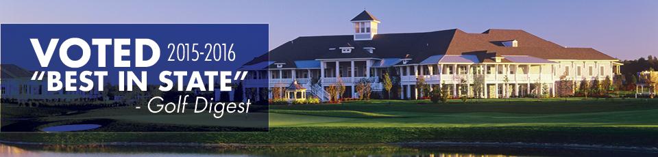 delaware golf course