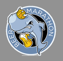 boston beer marathon