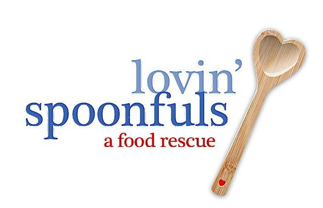 living spoonfuls 365 things to do in boston