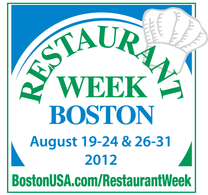 365 things to do in boston restaurant week