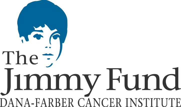 Jimmy Fund things to do in boston
