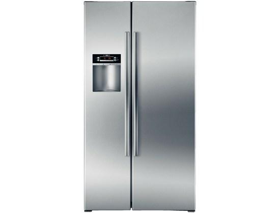 bosch_fridge_MCSA040437_B22CS30SNS_def