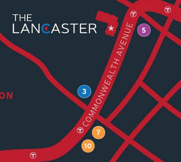 lancaster_map_cut