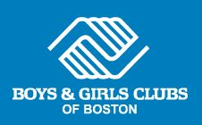 boys and girls club boston