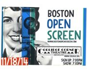 open_screening