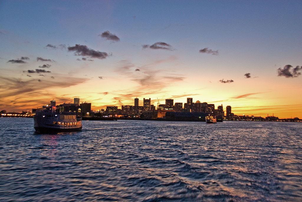 1024px-Boston_Harbor_at_sunset