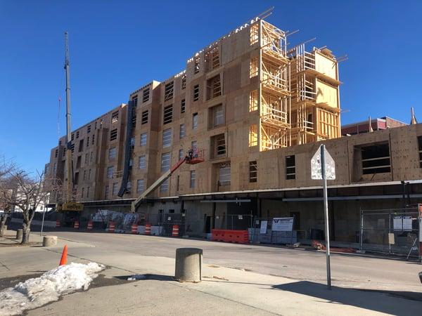 Mira_East_Boston_Condos_construction